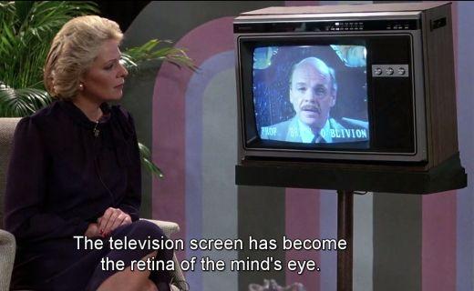02-retina-nids-eye-oblivion.jpg?w=520