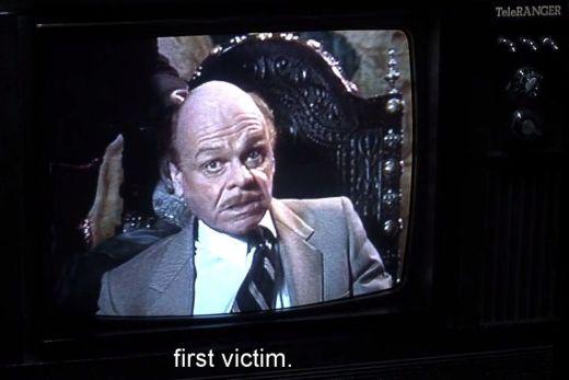 08-first-victim-oblivion.jpg?w=520
